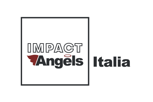 19. ImpactAngels-final-logo